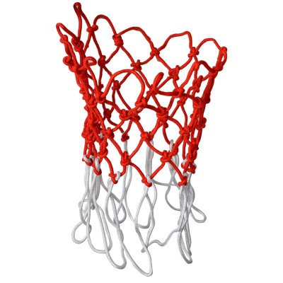 Netball Nets - set of 2