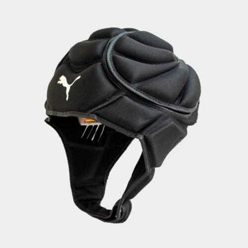 Puma powercat helmet