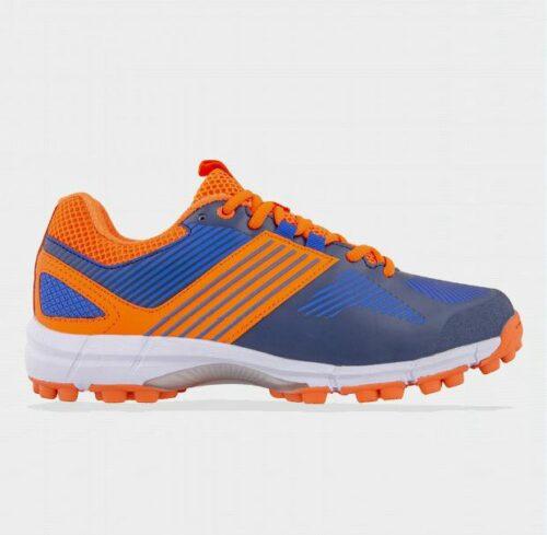 Grays Mens Flash 2.0 Hockey Shoes