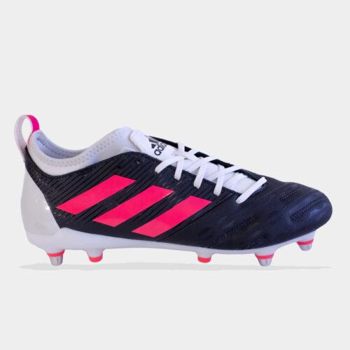 Adidas Malice Elite SG Boot